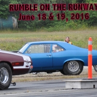 Rumble on the Runway June 18 & 19, 2016 1141
