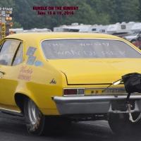 Rumble on the Runway June 18 & 19, 2016 1563