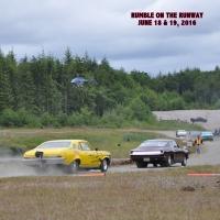 Rumble on the Runway June 18 & 19, 2016 413