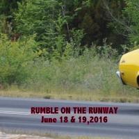 Rumble on the Runway June 18 & 19, 2016 476