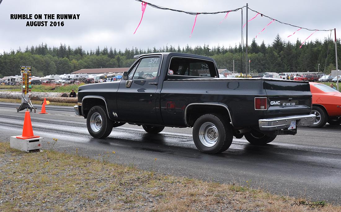 Bl Truck1