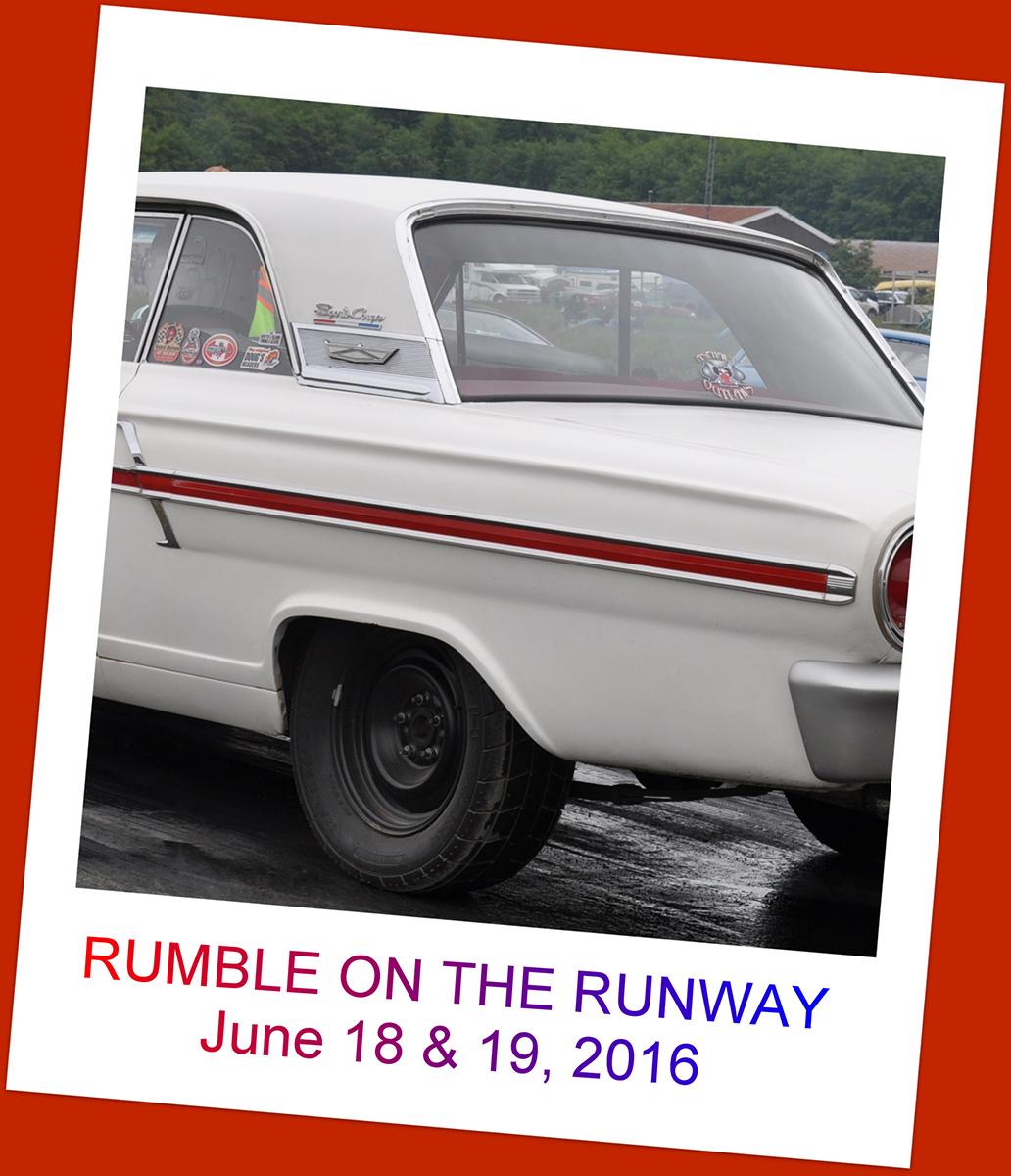 Rumble on the Runway June 18 & 19, 2016 1042