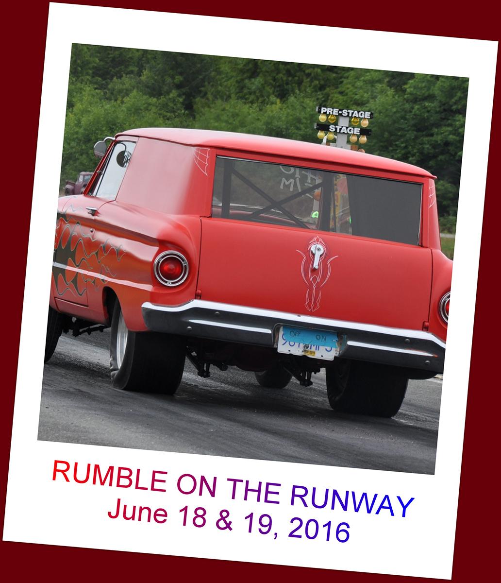 Rumble on the Runway June 18 & 19, 2016 1069