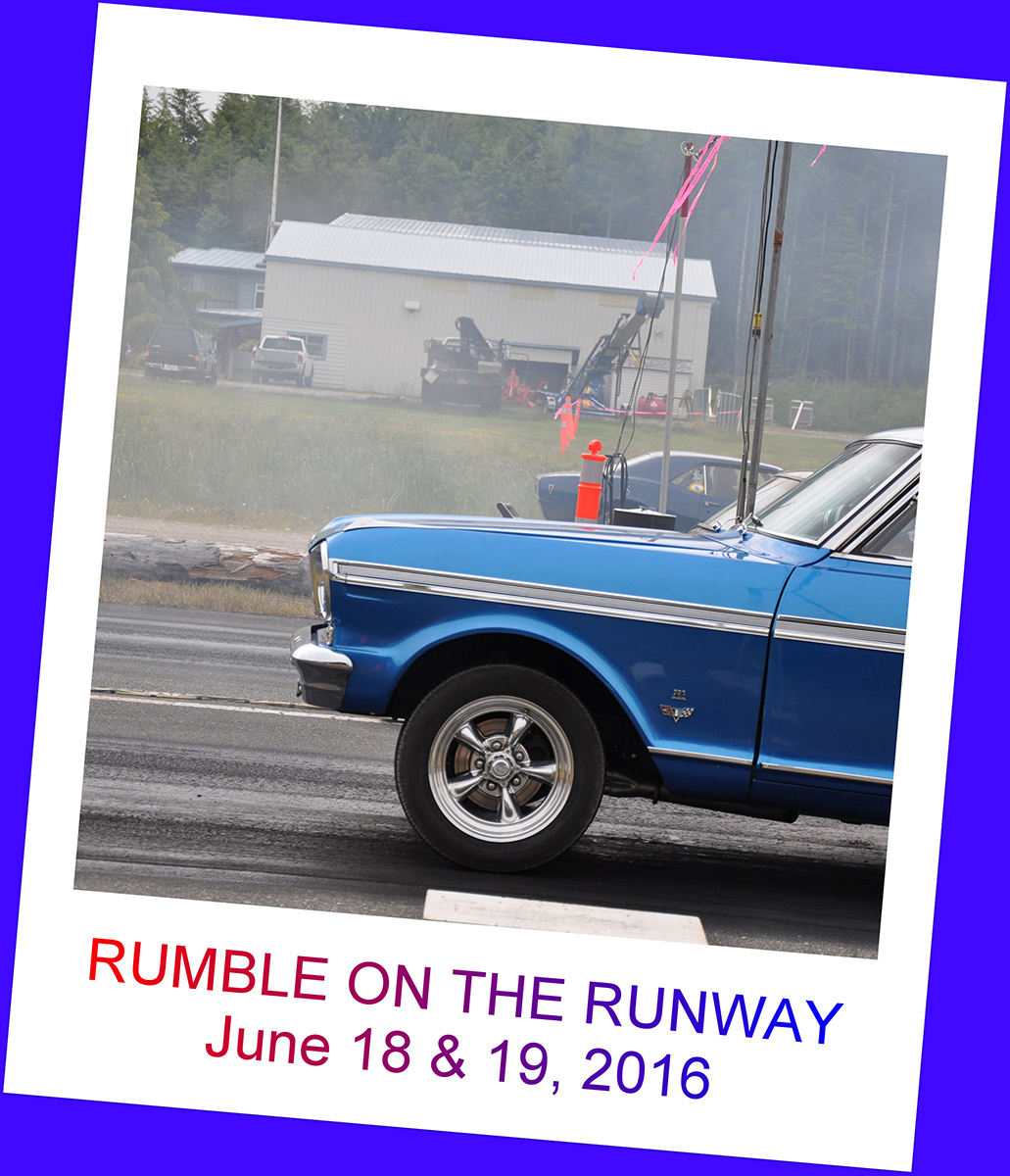 Rumble on the Runway June 18 & 19, 2016 1104