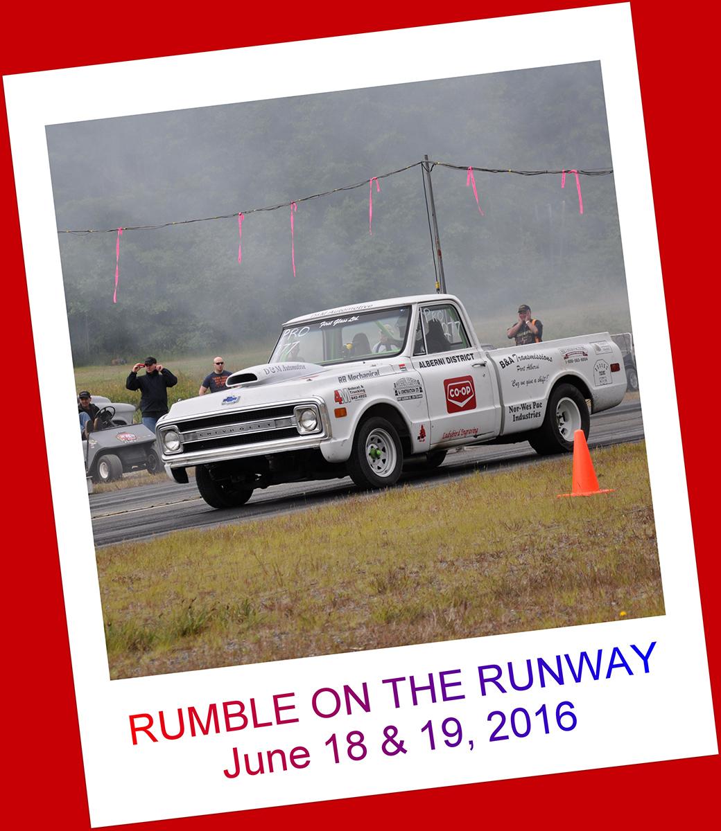 Rumble on the Runway June 18 & 19, 2016 1126