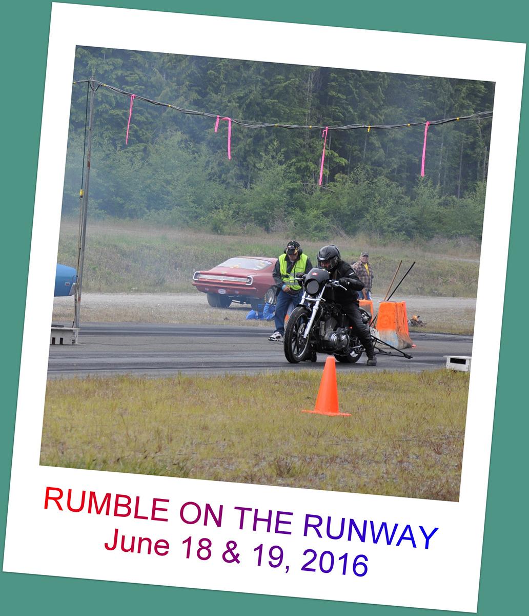 Rumble on the Runway June 18 & 19, 2016 1127