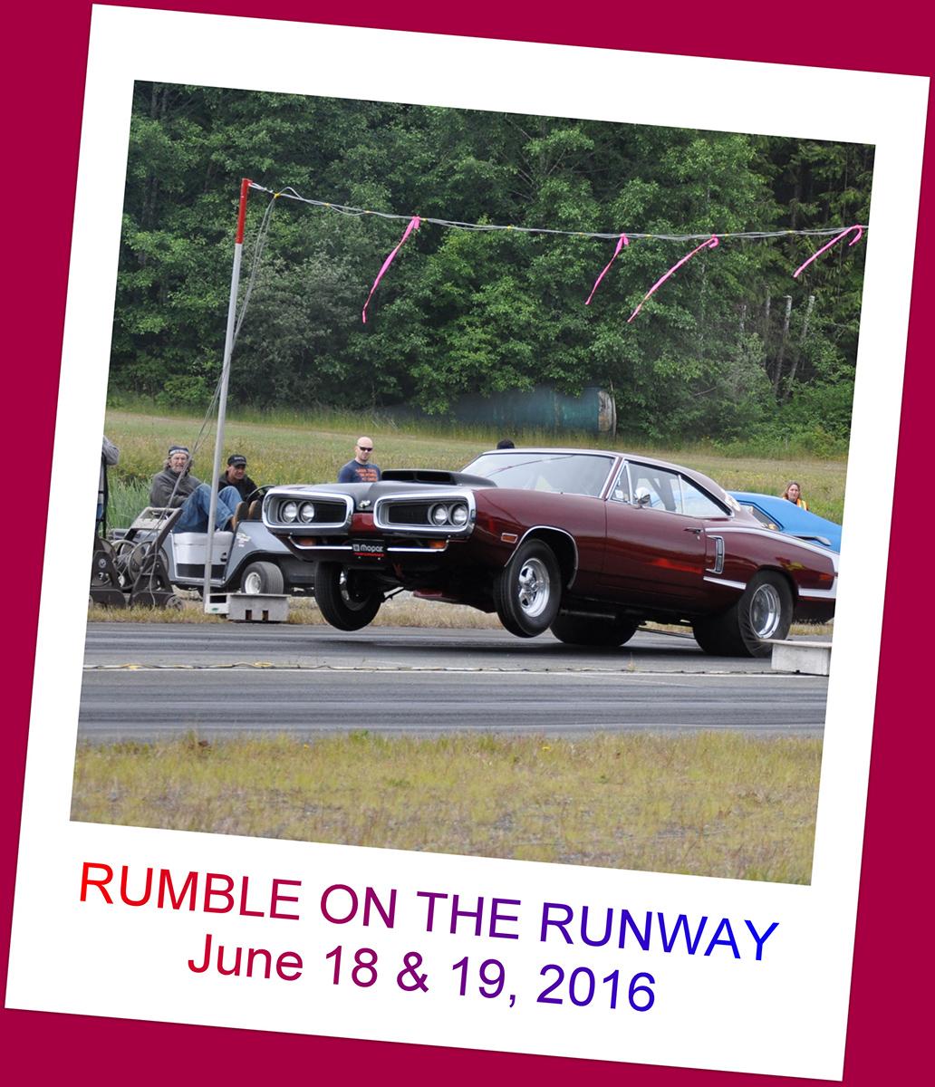 Rumble on the Runway June 18 & 19, 2016 1140