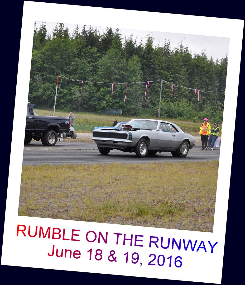 Rumble on the Runway June 18 & 19, 2016 1178