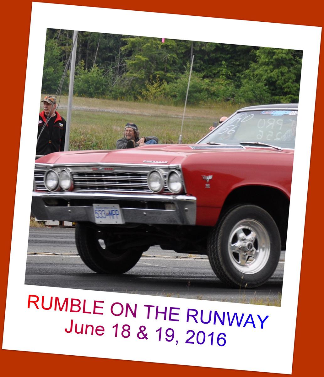 Rumble on the Runway June 18 & 19, 2016 1195
