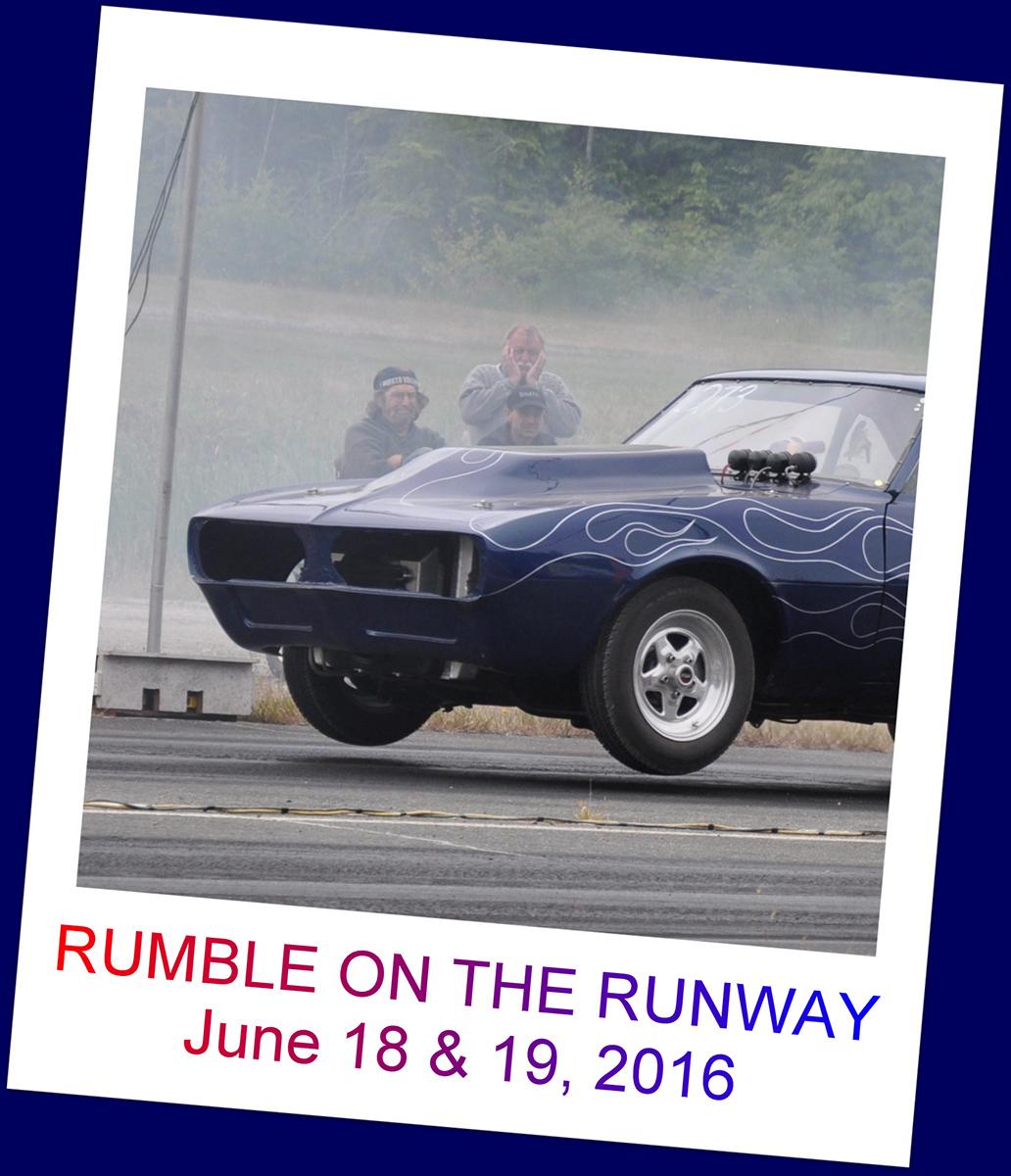 Rumble on the Runway June 18 & 19, 2016 1202