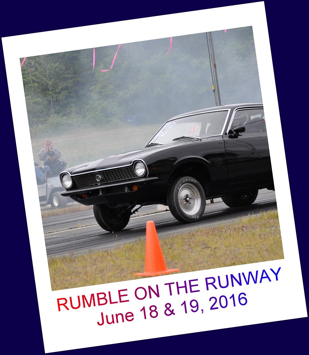 Rumble on the Runway June 18 & 19, 2016 1204