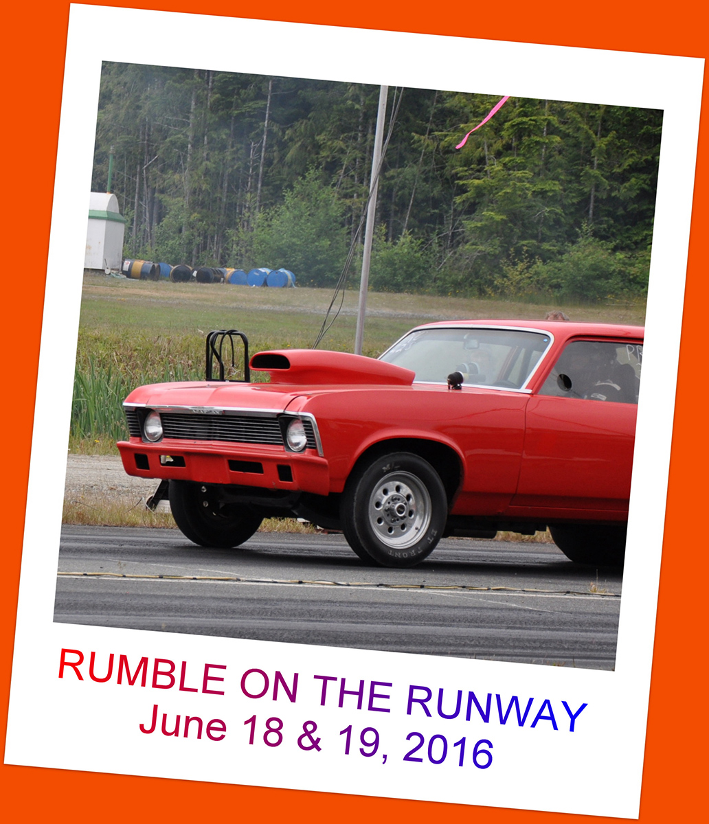 Rumble on the Runway June 18 & 19, 2016 1210
