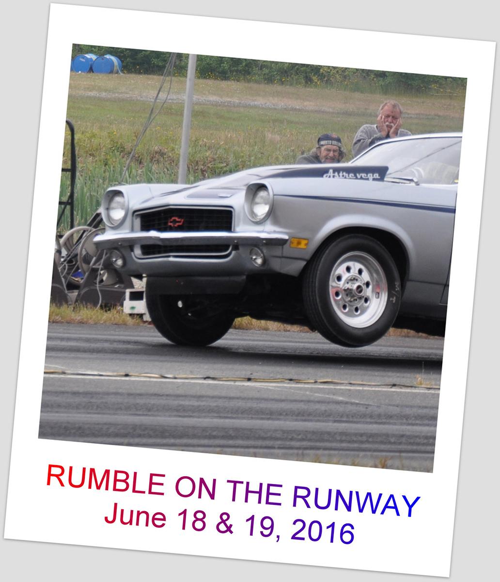 Rumble on the Runway June 18 & 19, 2016 1218