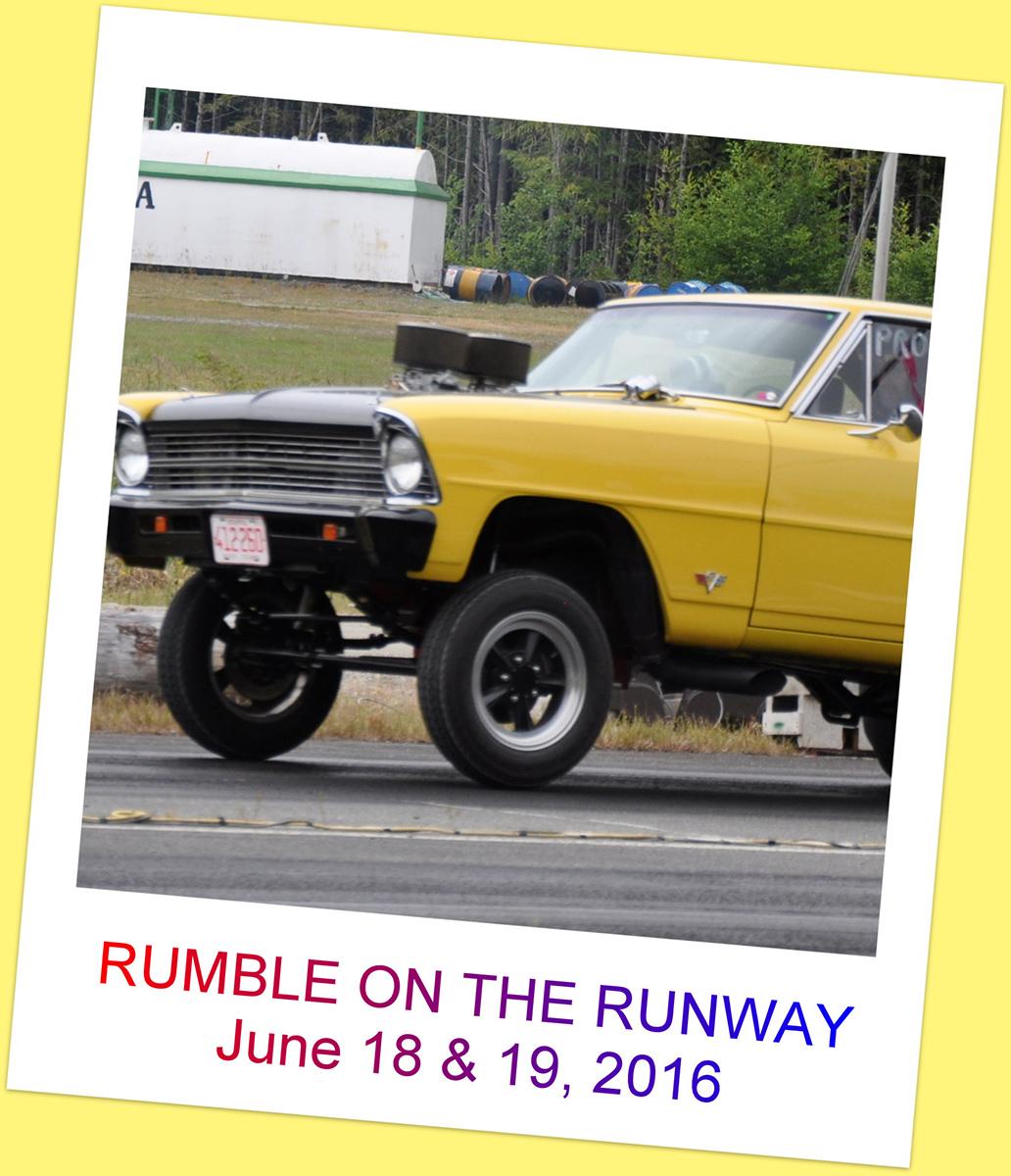 Rumble on the Runway June 18 & 19, 2016 1228