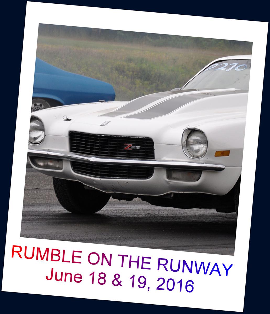 Rumble on the Runway June 18 & 19, 2016 1237