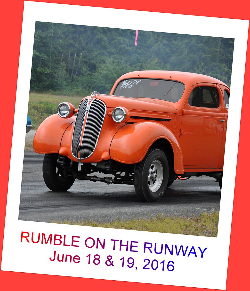 Rumble on the Runway June 18 & 19, 2016 1246