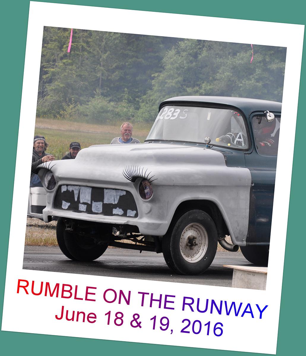 Rumble on the Runway June 18 & 19, 2016 1268