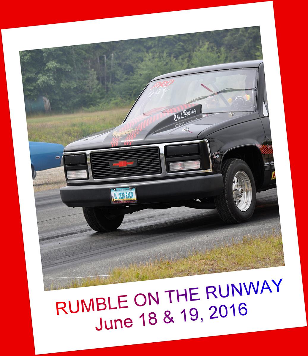 Rumble on the Runway June 18 & 19, 2016 1274