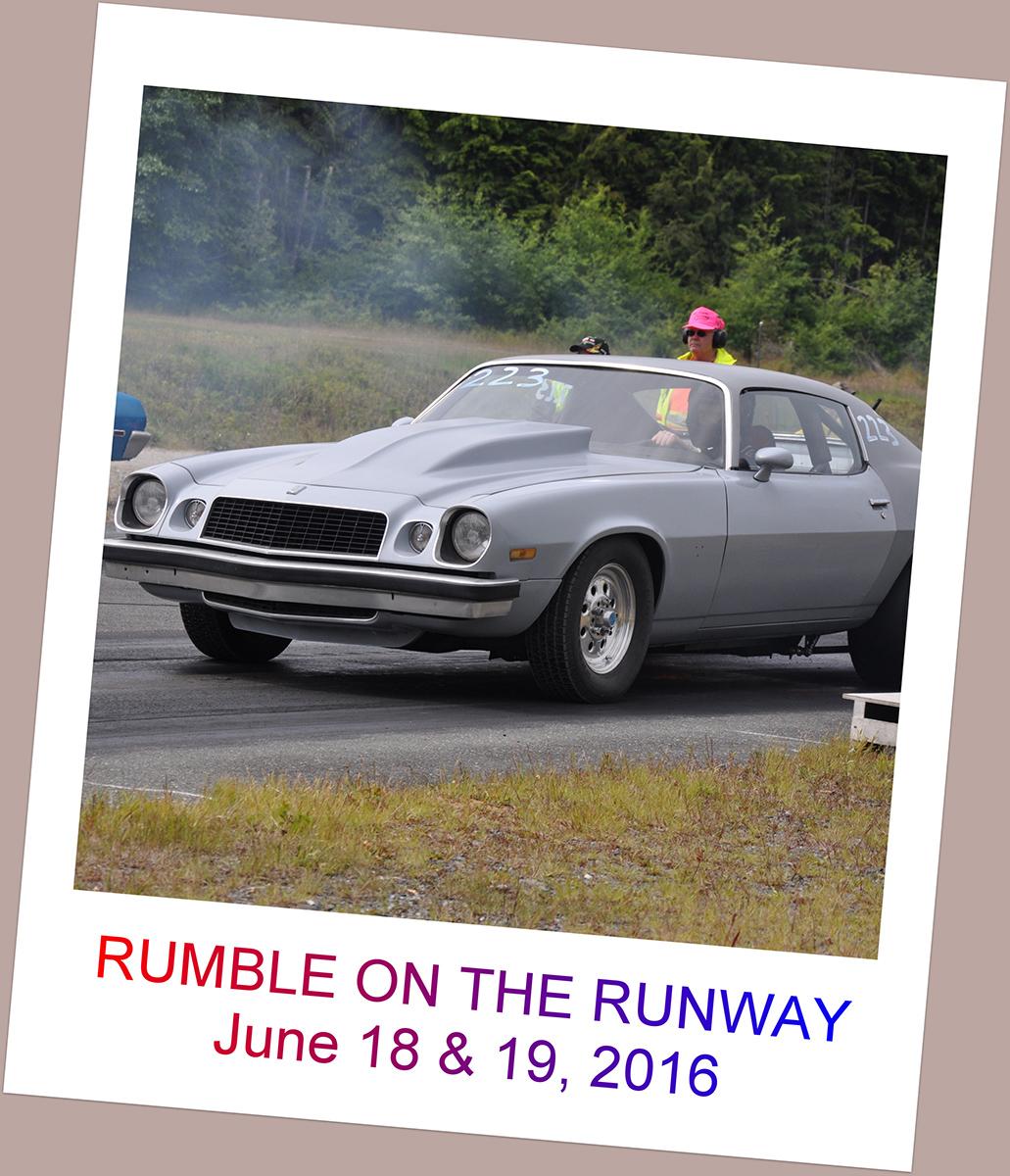 Rumble on the Runway June 18 & 19, 2016 1291