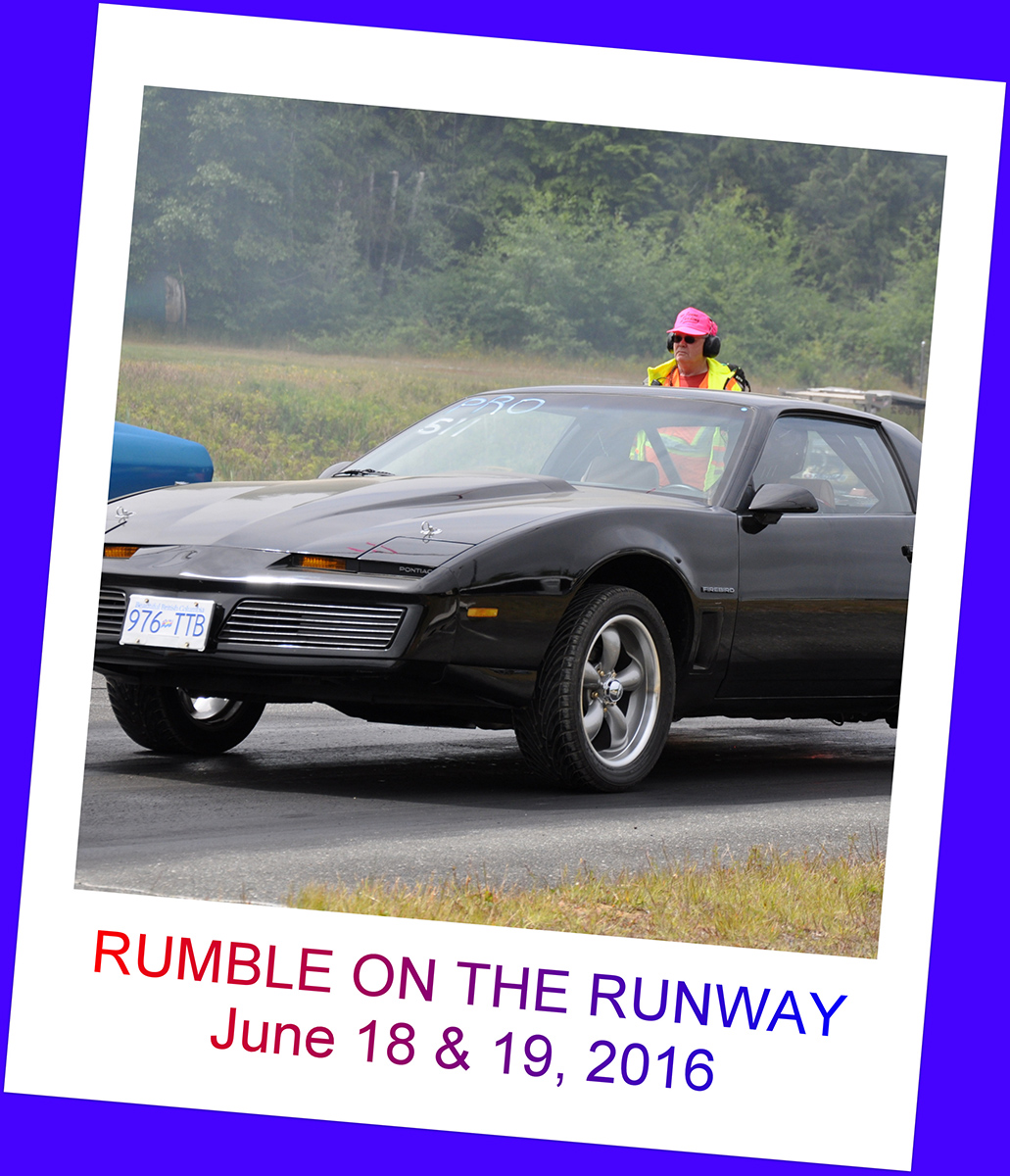 Rumble on the Runway June 18 & 19, 2016 1295