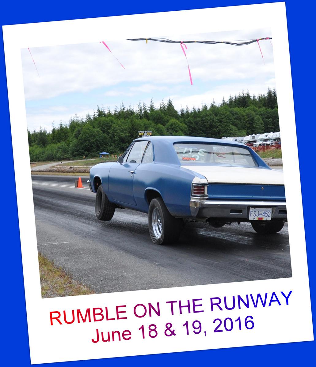 Rumble on the Runway June 18 & 19, 2016 504