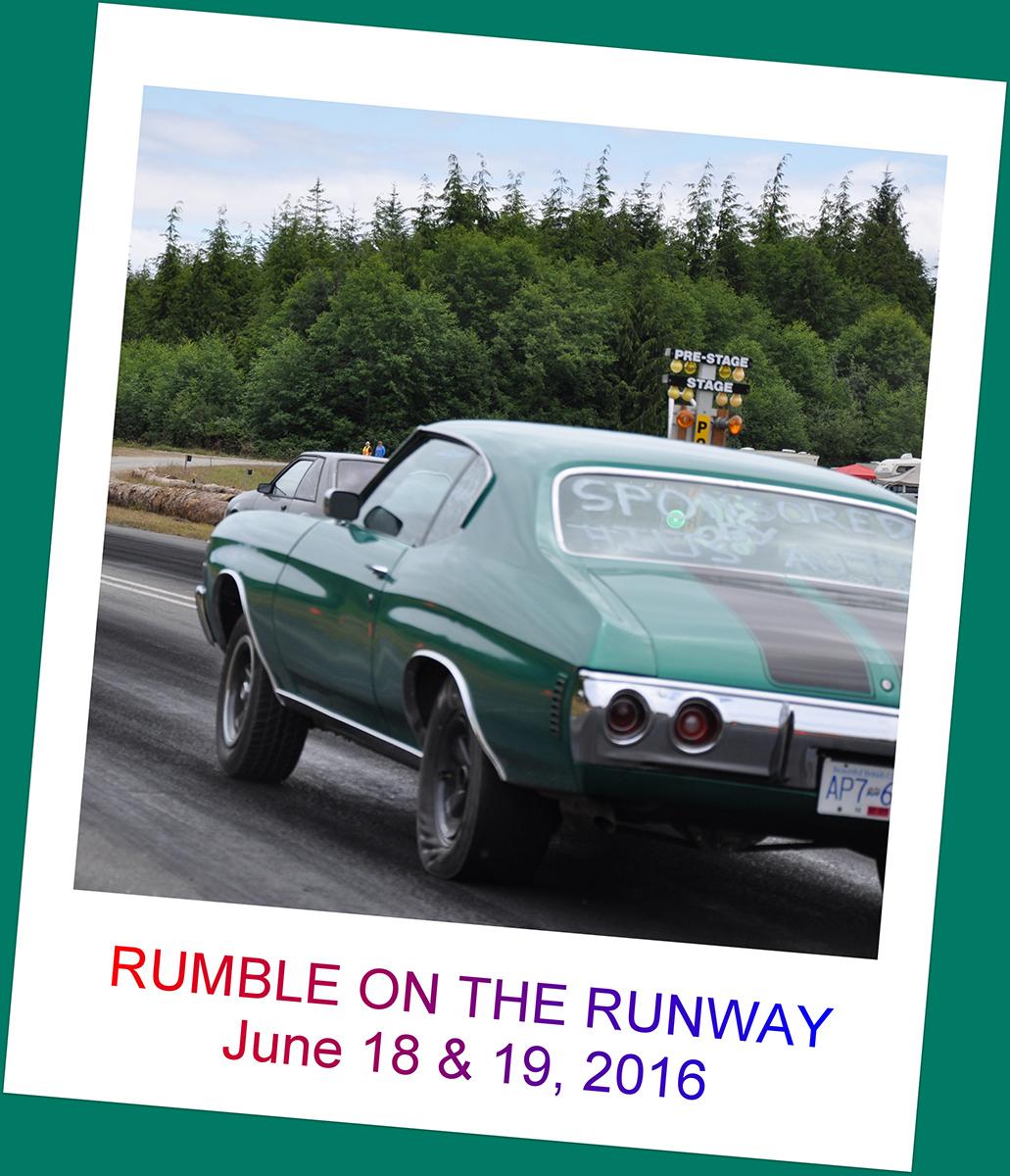 Rumble on the Runway June 18 & 19, 2016 513