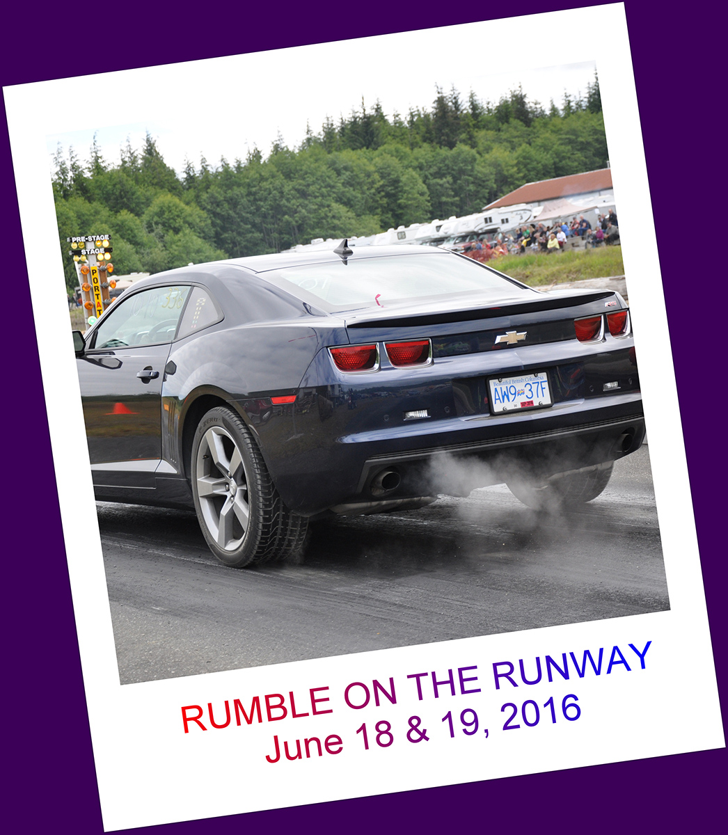 Rumble on the Runway June 18 & 19, 2016 539