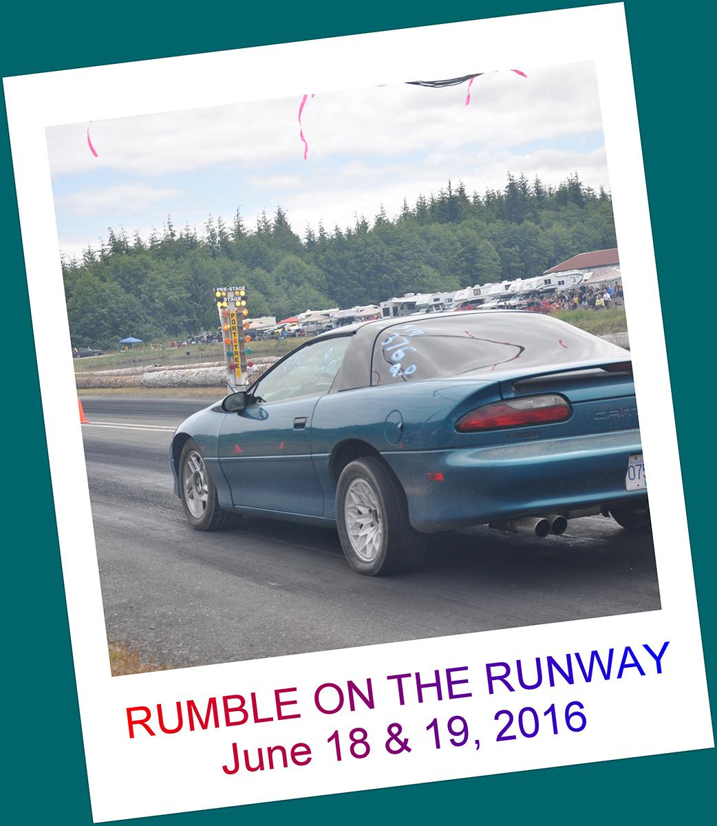 Rumble on the Runway June 18 & 19, 2016 547