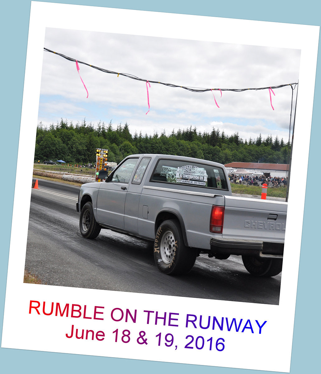 Rumble on the Runway June 18 & 19, 2016 559