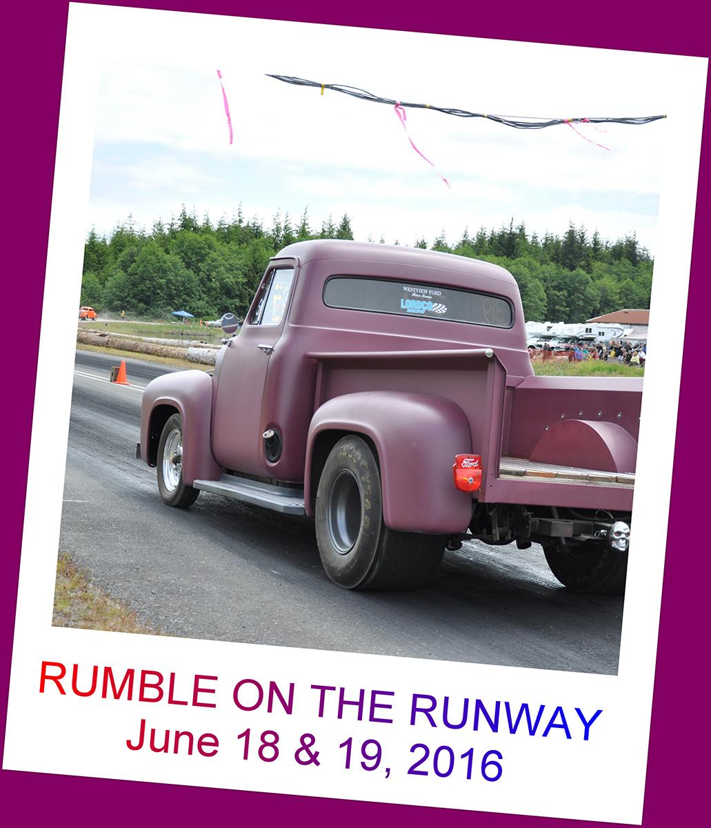 Rumble on the Runway June 18 & 19, 2016 570