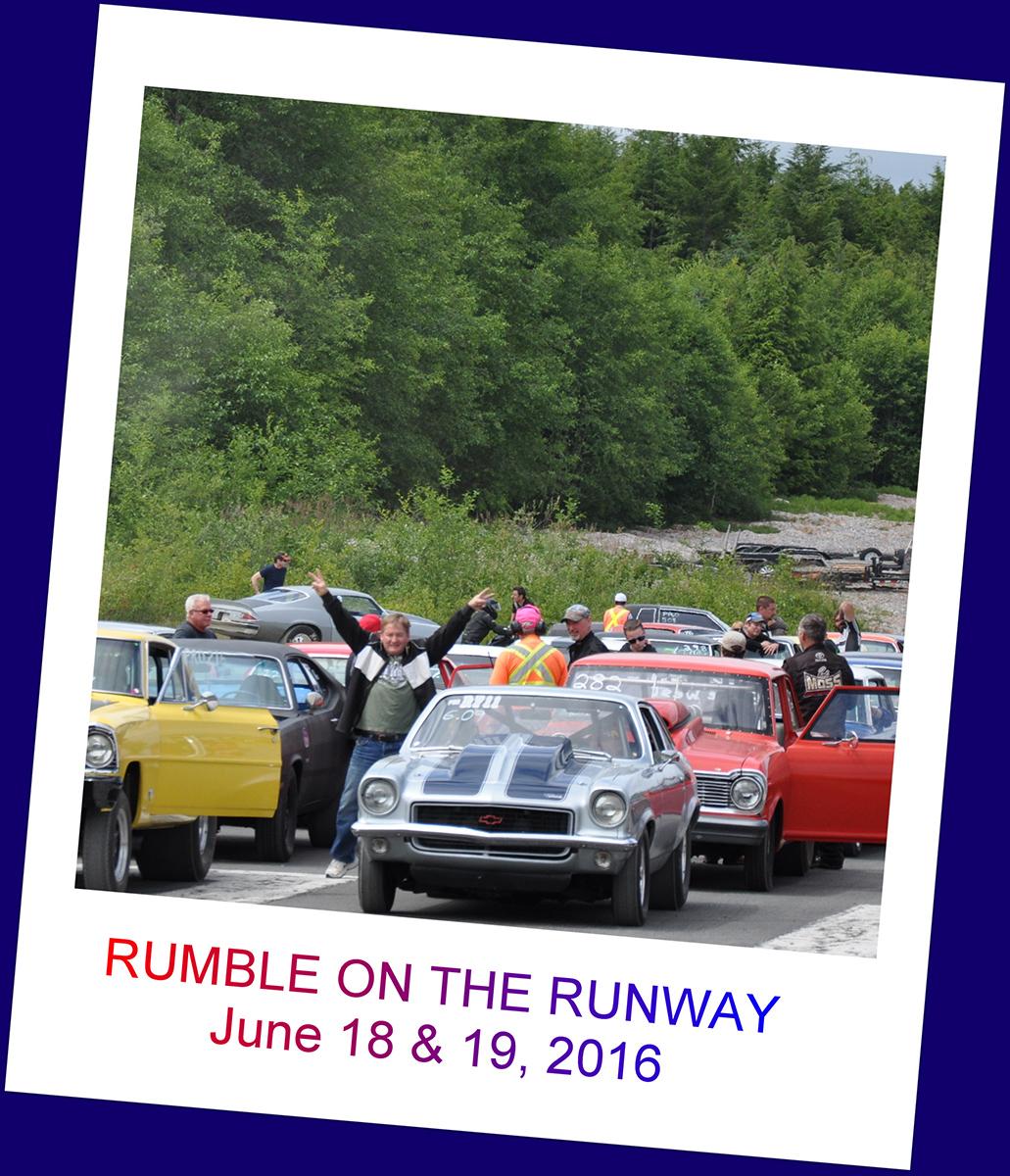 Rumble on the Runway June 18 & 19, 2016 592