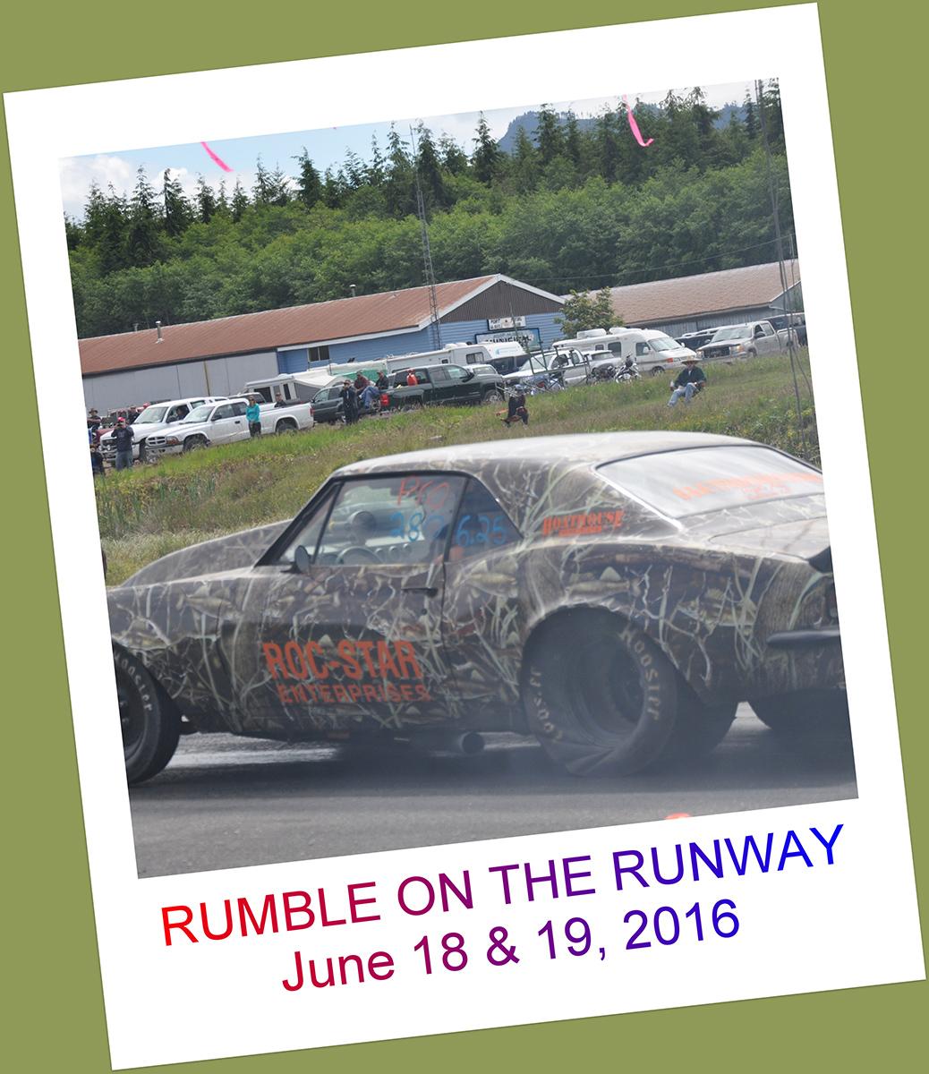 Rumble on the Runway June 18 & 19, 2016 664
