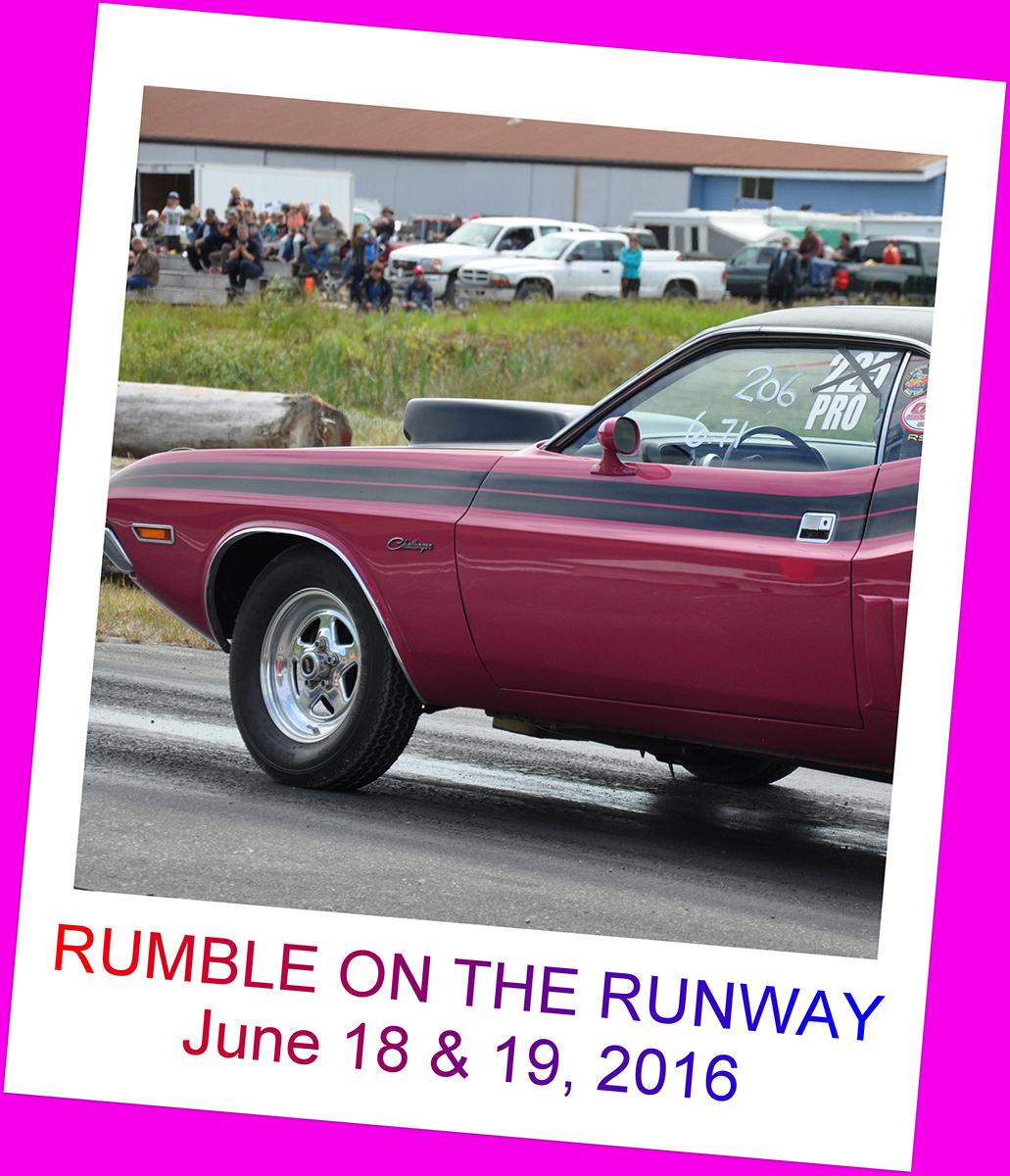 Rumble on the Runway June 18 & 19, 2016 665