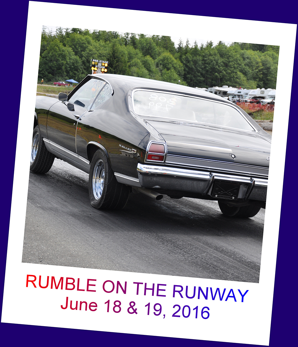 Rumble on the Runway June 18 & 19, 2016 677