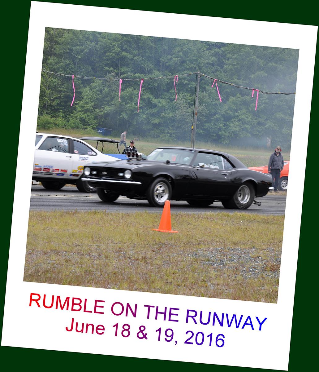 Rumble on the Runway June 18 & 19, 2016 949