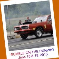 Rumble on the Runway June 18 & 19, 2016 1286