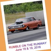 Rumble on the Runway June 18 & 19, 2016 1301