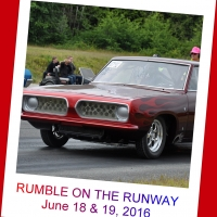 Rumble on the Runway June 18 & 19, 2016 1309