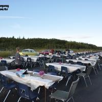 Set-up-4-Photo-by-Jackie-Van-Herk-Kennedy
