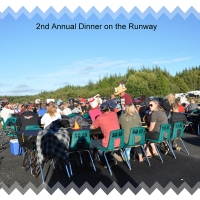 2016 Dinner on the Runway