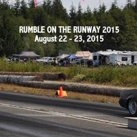 Rumble1-Photo-by-Jackie-Van-Herk-Kennedy