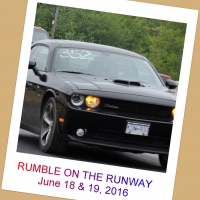 Rumble on the Runway June 18 & 19, 2016 1031
