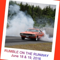 Rumble on the Runway June 18 & 19, 2016 1091