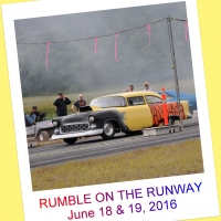 Rumble on the Runway June 18 & 19, 2016 1122