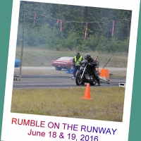 Rumble on the Runway June 18 & 19, 2016 1127
