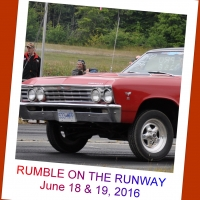 Rumble on the Runway June 18 & 19, 2016 1195