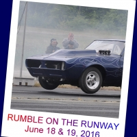 Rumble on the Runway June 18 & 19, 2016 1202