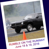 Rumble on the Runway June 18 & 19, 2016 1204