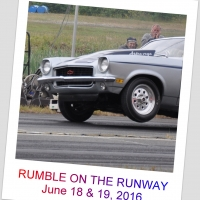 Rumble on the Runway June 18 & 19, 2016 1218