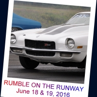 Rumble on the Runway June 18 & 19, 2016 1237